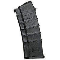 Saiga .223 Rifle Magazines 30 Round